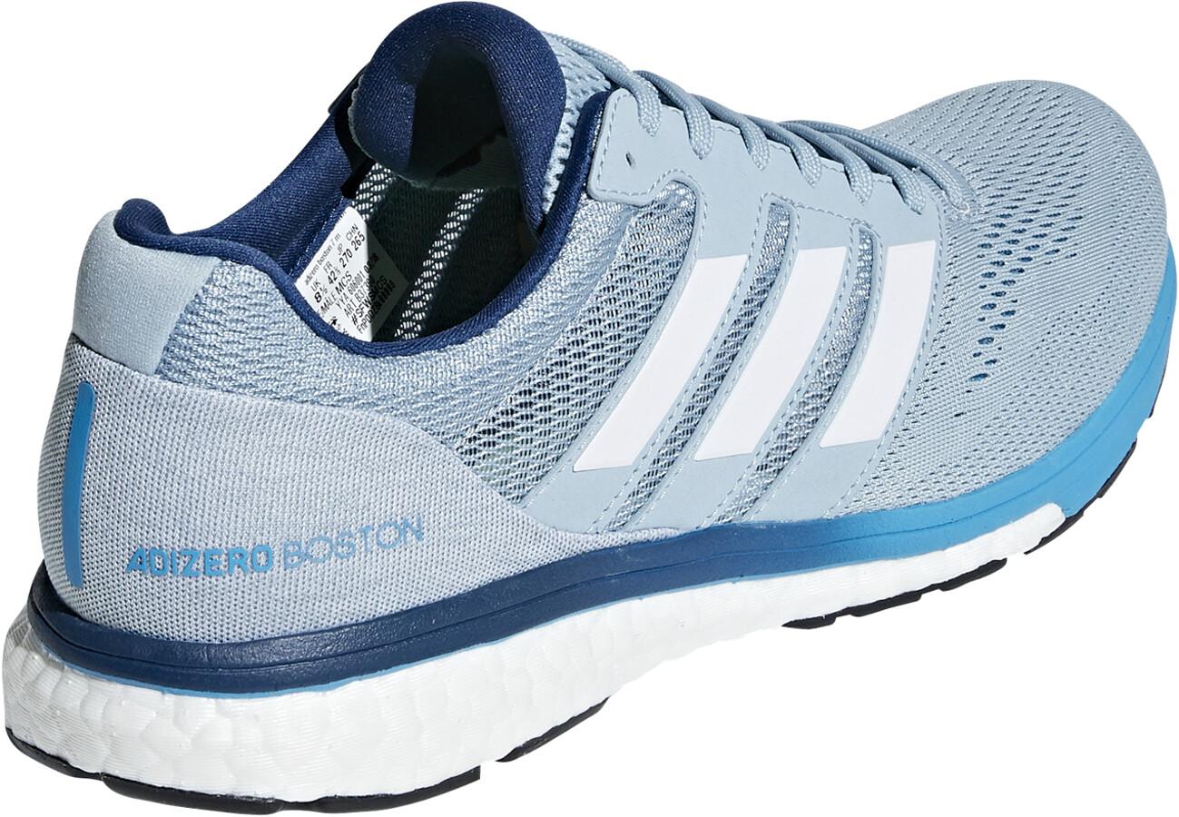 Scarpe In Scarpe Adidas In In Omaggio Omaggio Scarpe Adidas